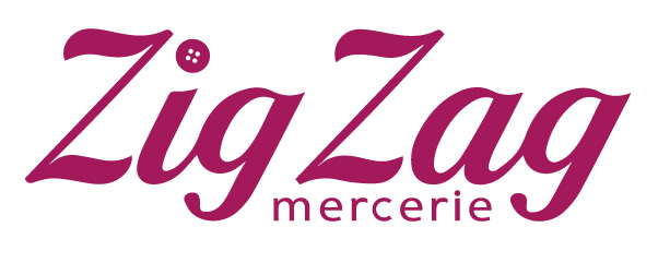 Zig Zag mercerie